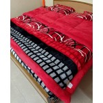 Titlis Quilt / Rajai wala bedding Set wi..