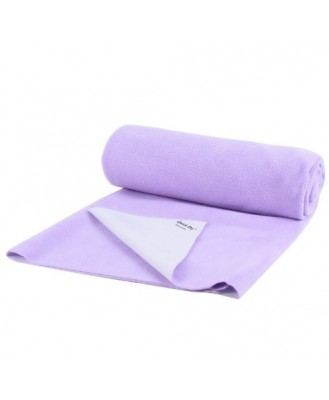 Baby Magic Dry Sheet - Bed Protector